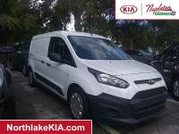 Used 2017 Ford Transit Connect West Palm Beach
