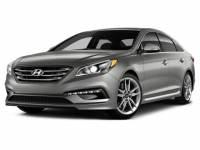 Used 2015 Hyundai Sonata For Sale | Vin: 5NPE24AF1FH216543 Stk: 7159A