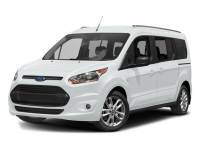 2017 Ford Transit Connect Wagon XLT - Ford dealer in Amarillo TX – Used Ford dealership serving Dumas Lubbock Plainview Pampa TX