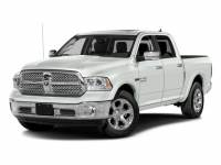 2017 RAM 1500 Laramie Inwood NY | Queens Nassau County Long Island New York 1C6RR7NT7HS816686