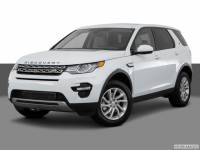 Used 2016 Land Rover Discovery Sport HSE For Sale in Thorndale, PA | Near West Chester, Malvern, Coatesville, & Downingtown, PA | VIN: SALCR2BG1GH585202