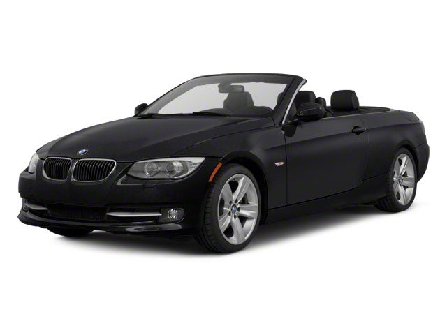 Photo 2013 BMW 3 Series 335i - BMW dealer in Amarillo TX  Used BMW dealership serving Dumas Lubbock Plainview Pampa TX