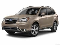 Used 2014 Subaru Forester 2.5i Limited For Sale in Orlando, FL (With Photos) | Vin: JF2SJAHC4EH419344