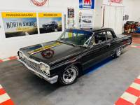 1964 Chevrolet Biscayne - CLEAN SOUTHERN CLASSIC - 355 CRATE ENGINE -