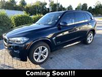 Used 2014 BMW X5 For Sale at Harper Maserati | VIN: 5UXKR0C53E0H25137