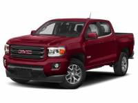 Used 2018 GMC Canyon For Sale in Colma CA | Stock: MJ1171286 | San Francisco Bay Area