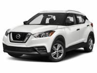 Used 2019 Nissan Kicks For Sale - H25631A | Used Cars for Sale, Used Trucks for Sale | McGrath City Honda - Elmwood Park,IL 60707 - (773) 889-3030