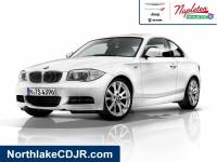 Used 2012 BMW 1 Series West Palm Beach