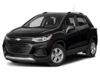 Used 2017 Chevrolet Trax For Sale near Denver in Thornton, CO | Near Arvada, Westminster& Broomfield, CO | VIN: 3GNCJPSB1HL130389