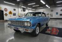 New 1964 Chevrolet Chevelle TRUE SS | Glen Burnie MD, Baltimore | R1091