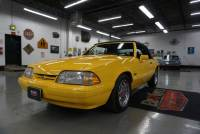 New 1993 Ford Mustang | Glen Burnie MD, Baltimore |