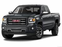 Used 2014 GMC Sierra 1500 SLT Truck For Sale in Bedford, OH