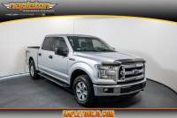 2017 Ford F-150 XLT Truck In Clermont, FL