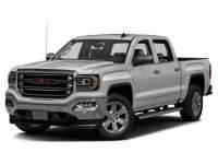 Used 2017 GMC Sierra 1500 For Sale Memphis, TN | Stock# 207431A