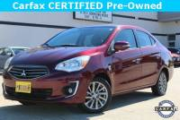 Used 2017 Mitsubishi Mirage G4 For Sale in AURORA IL Near Naperville & Oswego, IL | Stock # A10551A