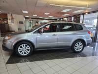2009 Subaru Tribeca Ltd. 7-Pass./3RD ROW-AWD for sale in Cincinnati OH