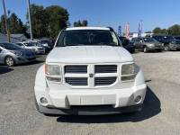 Used 2011 Dodge Nitro Heat