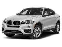 Used 2019 BMW X6 for sale in ,