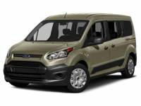 Used 2017 Ford Transit Connect XL w/Rear Liftgate For Sale in Orlando, FL (With Photos) | Vin: NM0GE9E70H1325793