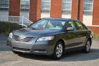 2008 Toyota Camry LE for sale in Flushing MI