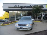 Used 2001 Toyota Avalon in Gaithersburg
