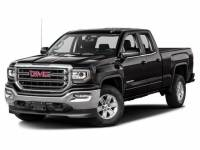 Used 2017 GMC Sierra 1500 For Sale at Huber Automotive | VIN: 1GTV2NEC6HZ113006