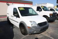 2012 Ford Transit Connect Cargo Van XL for sale in Tulsa OK