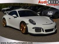 Used 2014 Porsche 911 for sale in ,