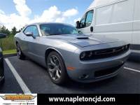 2017 Dodge Challenger SXT Coupe In Orlando, FL Area