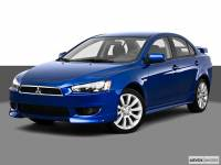 Used 2010 Mitsubishi Lancer GTS in For Sale in Somerville NJ | 121082A