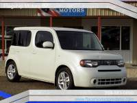 2009 Nissan cube 1.8 SL for sale in Boise ID