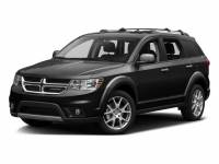 2016 Dodge Journey R/T Inwood NY | Queens Nassau County Long Island New York 3C4PDDEG0GT163308