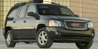 Pre-Owned 2006 GMC Envoy XL SLE VIN 1GKET16S866146734 Stock Number 40838-2