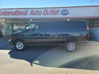 2013 Chevrolet Express 1500-CARGO VAN for sale in Cincinnati OH