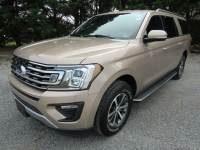 Used 2020 Ford Expedition Max For Sale at Duncan Suzuki | VIN: 1FMJK1JT3LEA13387