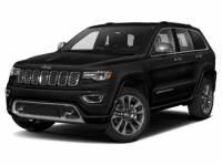 2018 Jeep Grand Cherokee Overland Inwood NY | Queens Nassau County Long Island New York 1C4RJFCG8JC504120