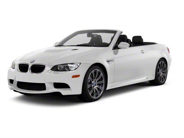 Photo 2011 BMW M3 - BMW dealer in Amarillo TX  Used BMW dealership serving Dumas Lubbock Plainview Pampa TX