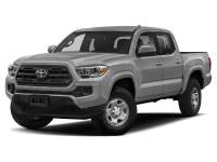 Used 2019 Toyota Tacoma West Palm Beach