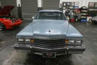 Used 1978 Cadillac SEDAN DEVILLE LOW MILES