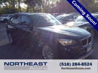 Used 2015 BMW X1 xDrive28i SUV