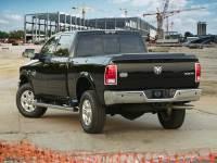2014 Ram 2500 Tradesman Truck In Clermont, FL