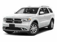 2017 Dodge Durango GT Inwood NY | Queens Nassau County Long Island New York 1C4RDJDG2HC860243