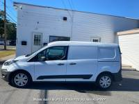 2016 Ford Transit Connect Cargo Van XL LWB w/Rear Liftgate 6-Speed Automatic
