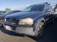 2004 Volvo XC90 T6 A SR AWD SUV XSE serving Oakland, CA