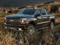 2019 Chevrolet Silverado 1500 LT Truck In Kissimmee | Orlando