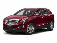 2017 Cadillac XT5 Luxury FWD - Cadillac dealer in Amarillo TX – Used Cadillac dealership serving Dumas Lubbock Plainview Pampa TX