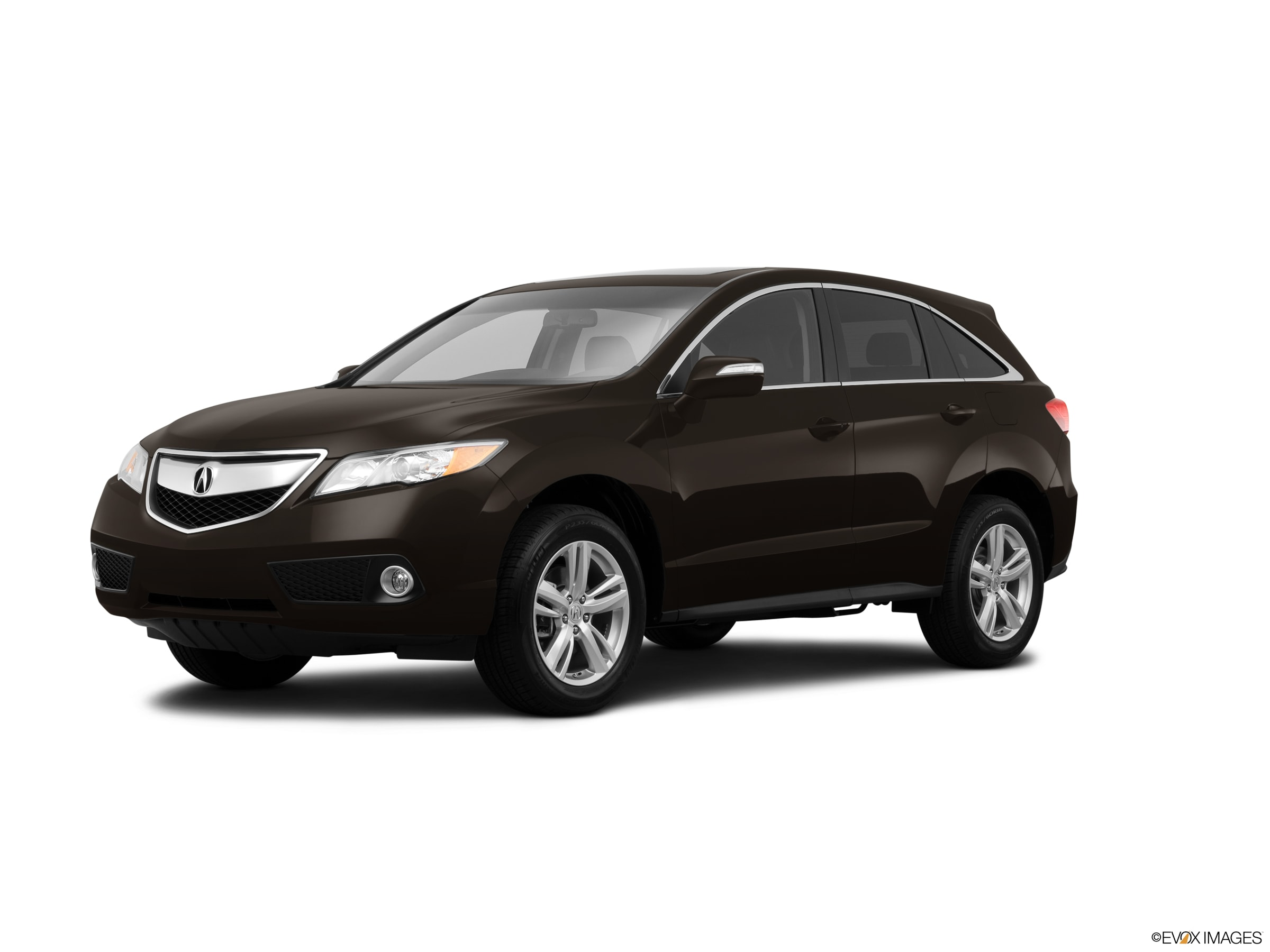 Photo Certified Pre-Owned 2015 Acura RDX AWD 4dr Tech Pkg for Sale in Hoover near Homewood, AL
