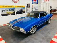 1970 Oldsmobile Cutlass Great Cruiser - SEE VIDEO
