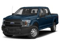 Used 2019 Ford F-150 For Sale at Burdick Nissan | VIN: 1FTEW1E42KFB84184