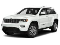 Used 2019 Jeep Grand Cherokee Altitude SUV For Sale in Bedford, OH